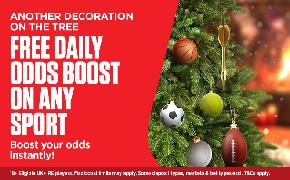 https://sports.ladbrokes.com/promotions/details/12